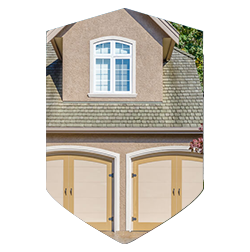 Neighborhood Garage Door Service Dallas, TX 469-440-9173